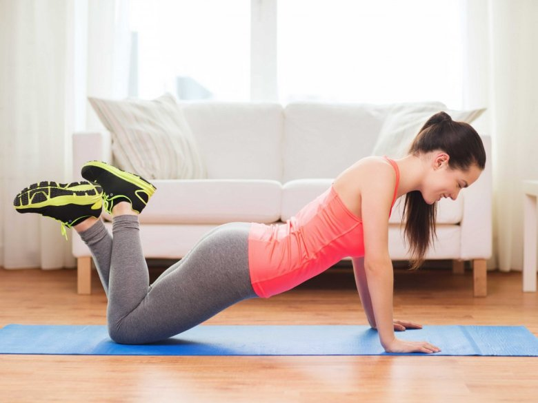 exercise-fitness-home-workout-yoga-mat-9.jpg