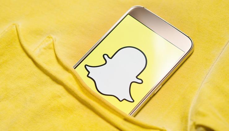 snapchat-2123517_960_720.jpg
