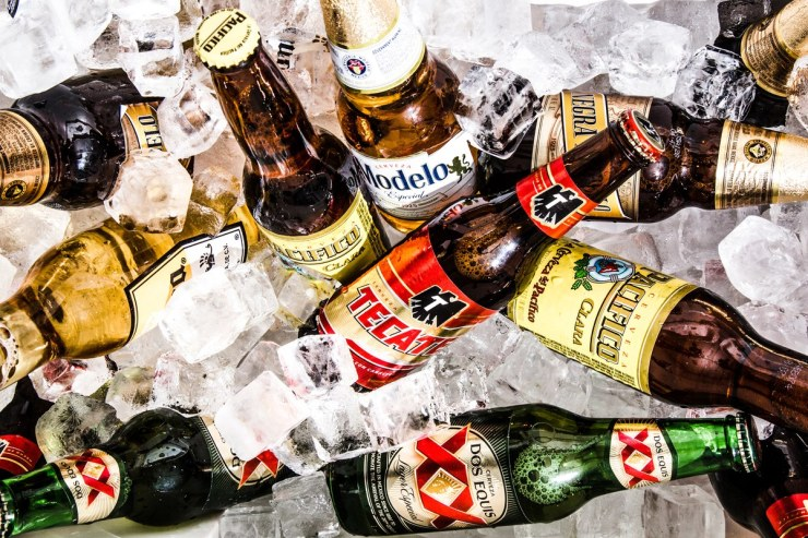 mexican-lagers-ice
